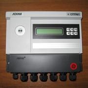 Тепловычислитель СПТ 961.2, корректор расхода газа СПГ 761.2 фото