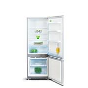 Холодильник с нижней морозильной камерой NORD NRB 137 330 фото