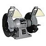Точильные аппарат TW125A-V фото