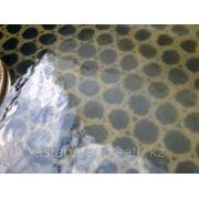 Блочно-модульные установки для очистки воды фото
