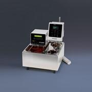 Жидкостной термостат Thermovisc (Fungilab) фото