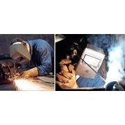 Ремонт металических изделийСварочные работы фото