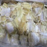 Солёно-сушеная рыба морепродукты снеки фото