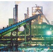 Экспертиза промышленной безопасности проектной документации на строительство дымовых труб и металлургических печей выполняем футеровку всех конструктивных элементов в доменном электросталеплавильном производствах мартеновских и других плавильных печах фото