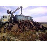 Покупаем металлолом дорогоКиевКиевская область фото