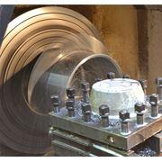 Ремонт бурильных насосно-компрессорных и обсадных труб фото