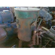 Оборудование для обработки труб Б/У фото