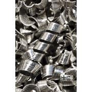 Покупаем сырье для металлургов фото