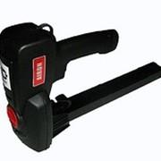 Инструмент для упаковки D35/18 фото