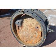 Пескоструйная обработка металлических изделий цена Украина фото