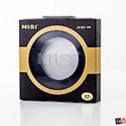 Светофильтр NiSi XD-W 62mm MC-UV 1002 фото