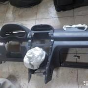 Торпеда чери тиго фл передняя панель фото