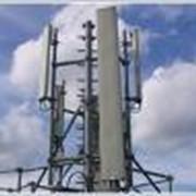 Услуги сотовой связи стандарта GSM, Мобильная связь фото