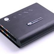 АКИП-9102 Логический анализатор фото
