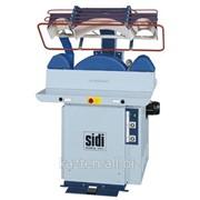 Пресс гладильный CT-PC воротник и манжеты фото