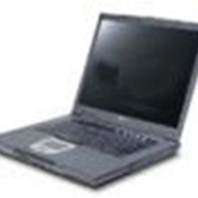 Ноутбуки Acer фото