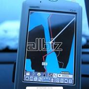 GPS мониторинг грузов фото