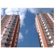 Проектирование жилищного строительства и строительство под ключ Украина Кировоград фото