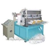 Оборудование для вырубки заготовок из рулона Die-cutPRO фото