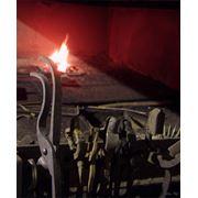 Комбинированная обработка металлов Украина. Обработка металлов давлением фото