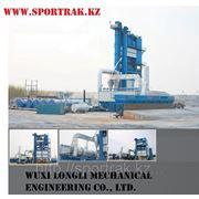 АСФАЛЬТОБЕТОННЫЕ ЗАВОДЫ Wuxi Longli Mechanical Engineering Co., Ltd. фото