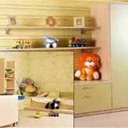 Мебель детская Фокус фото