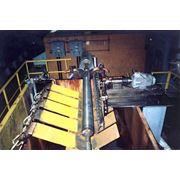 Обработка металлов давлением фото