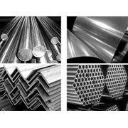 Обработка металла фото