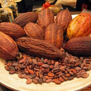 Какао масло, от какао фото