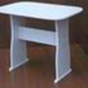 Продажа столы деревянные Луцк фото