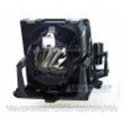 TDP-F1/TDPF1/400-0003-00/03-000710-01P(TM CLM) Лампа для проектора PROJECTIONDESIGN MKIII фото