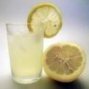 Лимонад от производителя, Одесса, Украина фото