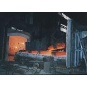 Термическая обработка цементеция нитроцементация фото