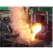 Отливка металла разработка моделей. фото