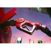 Топливный сервис. Управление заправками автомобилей. фото