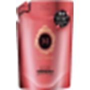 SHISEIDO Ma Cherie Moisture Shampoo Увлажняющий шампунь, 380мл - рефил фото