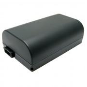 Аккумулятор (АКБ, батарея) для видеокамеры Canon BP-315 Lenmar LIC315 фото