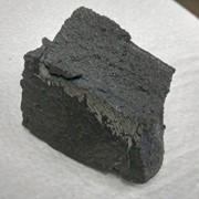 Иттрий металлический 99,95% фото