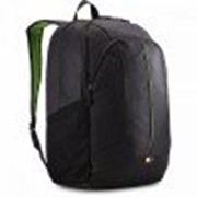 "Рюкзак для ноутбука 17"" Case Logic PREV117K фото"