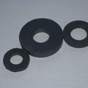 Ферритые кольца М2000НМ К45х28х12 фото