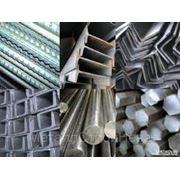 Изготовим изделия из листового металла по техническому заданию заказчика фото