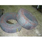 Ковка металлов в Украине Купить Цена Фото фото