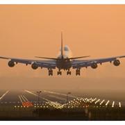 Услуги авиационных перевозок, Авиационные грузоперевозки фото