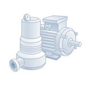 Машины и оборудование для горно-шахтных предприятий и обогатительных фабрик. фото