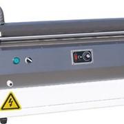 Клеемазальная машина JSR 700 фото
