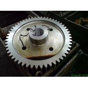 Механическая обработка металлов на станках фото