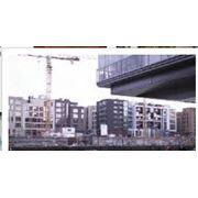 Реконструкция модернизация капитальный ремонт зданий. фото
