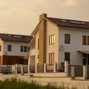 Строительство дома Кишинев фото