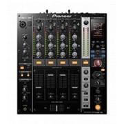 PIONEER DJM-750 фото