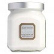 Laura Mercier Крем-суфле для тела Laura Mercier - Body Bath Almond Coconut Milk 12370103LM 300 мл фото